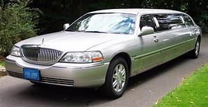 Zeitwert Berechnen Auto : versicherung f r lincoln town car ~ Themetempest.com Abrechnung