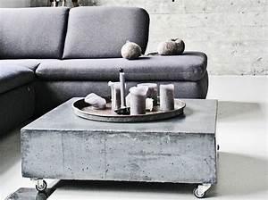 Plateau Pour Bougie : trouvez l 39 inspiration pour d corer votre table basse ~ Teatrodelosmanantiales.com Idées de Décoration