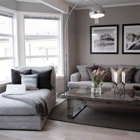 ترتيب غرف الجلوس 5 أفكار لجعل غرفة الجلوس أكثر راحة عرب ديكور