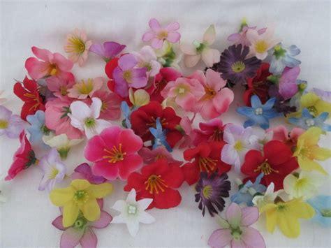 künstliche blumen kaufen details zu 50 deko bl 252 tenk 246 pfe 4cm k 252 nstliche kunst blumen k 246 pfe bastelbl 252 ten kunstpflanzen