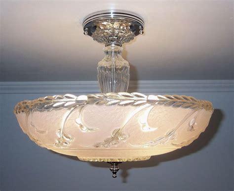 antique 1920 ceiling light fixtures antique 1920 ceiling light fixtures home design ideas