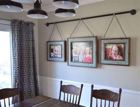 amazing diy decor ideas  upgrade  dining room