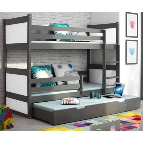 1000 ideas about lit superpos 233 ikea on bunk beds superpose and lit mezzanine
