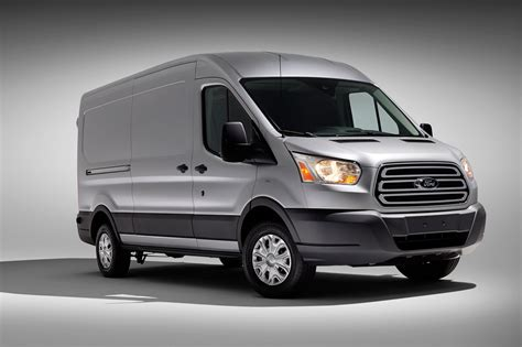 ford transit 2015 2015 ford transit great choice for affordable passenger