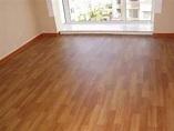 木地板翻新,讓舊地板換新顏! - 每日頭條