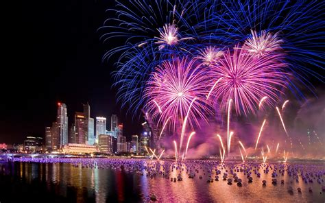 New Year Desktop Background  Hd Wallpapers Pulse