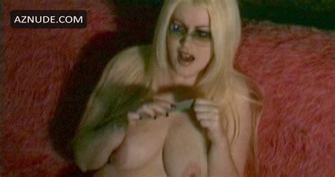 Zenova Braeden Nude Aznude