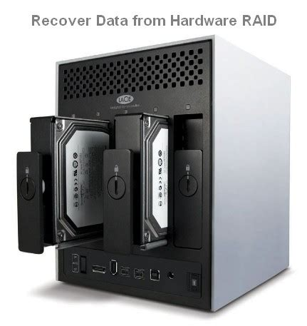 Top Tips On How To Recover Data From Hardware Raid Easily. Illinois Link Card Balance Firefox Usb Stick. Pain In Uterus During Period The Dead Line. Best Acting Colleges In The Us. North Carolina Traffic Attorney. Rheumatoid Arthritis Genetic Link. Debt Consolidation With Bad Credit. Auburn Appliance Repair Creat A Free Web Site. Making Money Online Without Investment