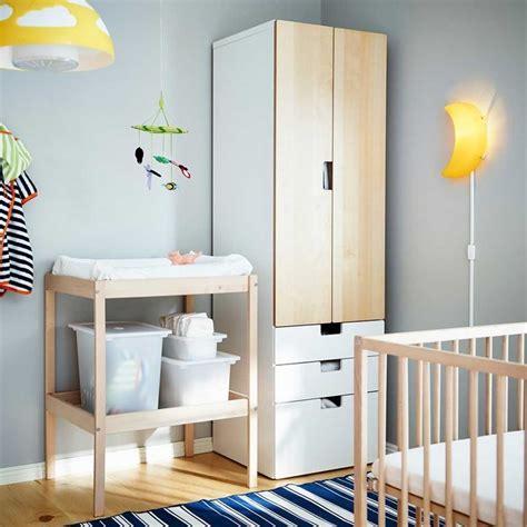 chambre bébé pas cher ikea chambre bebe ikea images cocb a ph et beau chambre bebe