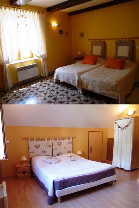 chambre d hotes 77 dorlotines chambres d 39 hôtes rupt sur saône 03 84 92