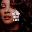 First Lady - Lisa Maffia | Songs, Reviews, Credits, Awards ...