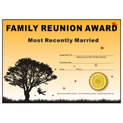 family reunion templates 17 best images about family reunion on shops a tree and reunions