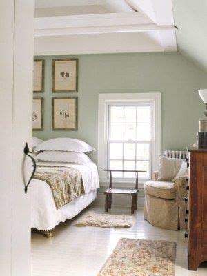 bedroom decorating ideas light green walls 43 rooms that prove green is the prettiest color for the 20245 | 4c0268ff0951755d4184a7e8c42ee3b3