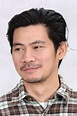 Donny Alamsyah — The Movie Database (TMDb)