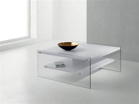 Tisch Holz Glas by Tisch Aus Glas Und Holz Maxim