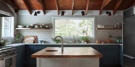 Ikea Kitchen Cabinets Upgrade by Kitchen Decoration Ikea Model Kitchens Sektion Cabinets