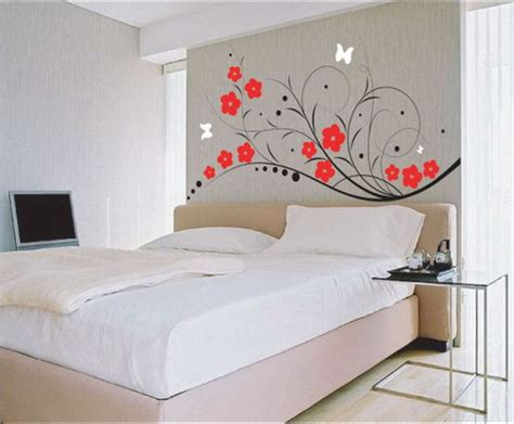 bedroom decorating ideas for wall decorating ideas for bedrooms yoadvice com