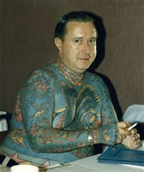 Fayetteville Tattoo Shops leeroy minugh   shop   pike 236 x 282 · jpeg
