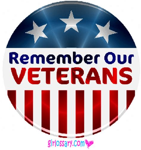 veterans day clipart veteran s day salute country legends jukebox