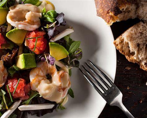 the mercer kitchen jean georges restaurants new york lunch