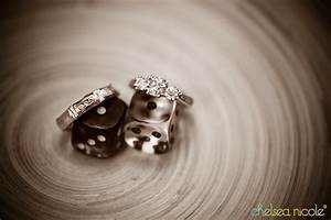 mattie and barts wedding rings With vegas wedding rings
