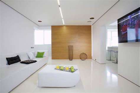 minimalist interior design apartment 20 great minimalist apartment interior design ideas hgnv