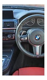 BMW 330e review | Next Green Car