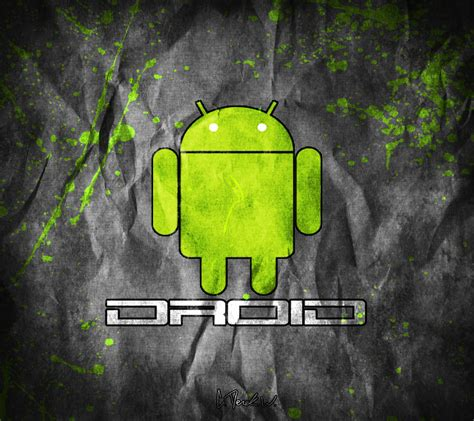 wallpapers  android  android market android