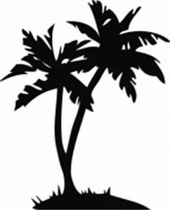 Palme Schwarz Weiß : foto druck schmiede palme wandtattoo ~ Eleganceandgraceweddings.com Haus und Dekorationen