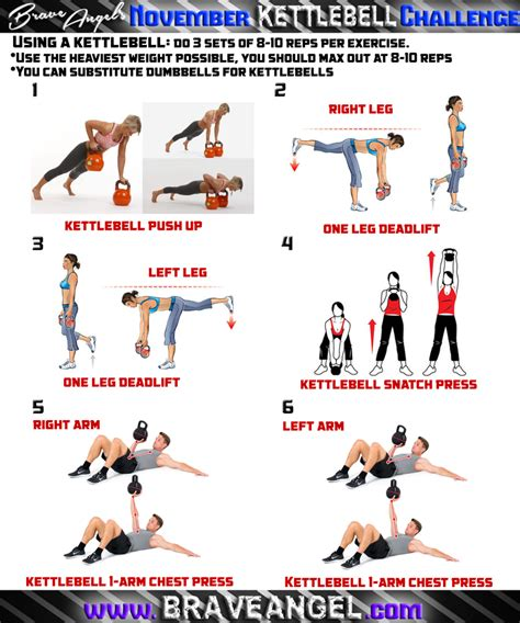 kettlebell swing workouts let that kettlebell swing exercise kettlebell cardio