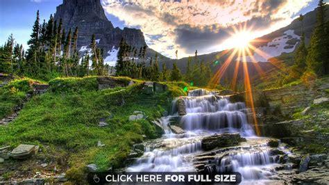 Full Hd 1080p Nature S Desktop Backgrounds Hd Wallpaper