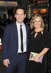 Paul Rudd Photos Photos - Premiere Of Universal Pictures ...