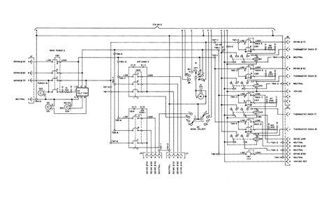 power distribution box wiring diagram 37 wiring diagram