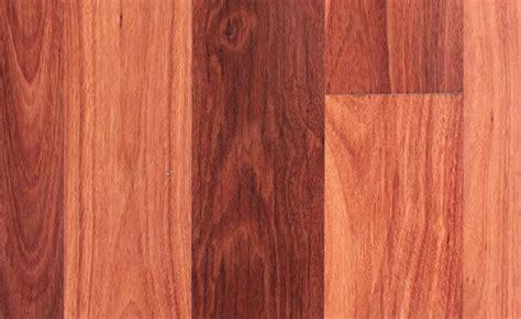 australian timbers vifloorcom