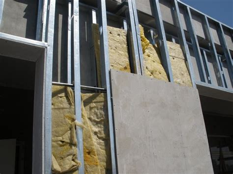 exterior cement board fiber cement board cement board for outside exterior wall 3640