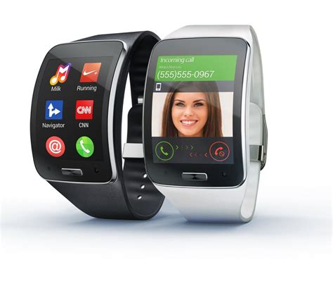 android gear android wear for samsung gear s project now started at xda