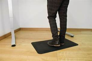Office Standing Floor Mats by Orthomat Office Standing Mat Seton Uk