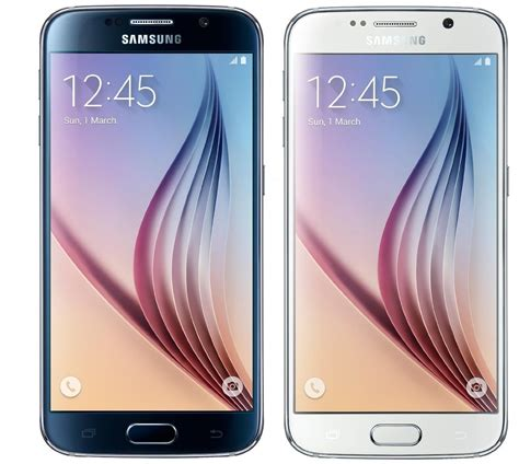 newest galaxy phone samsung galaxy s6 g920i 32gb factory unlocked gsm 4g lte