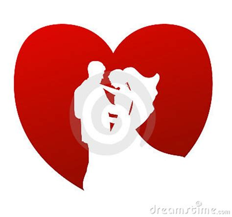wedding vector symbol stock photography image