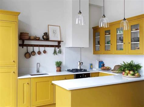 country kitchen casselton 241 best kitchens images on country kitchens 2750