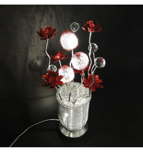 Led Design Leuchte by Leuchte Design Led Aluminium Lora