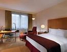Sheraton Hotel & Towers Conference Centre Frankfurt ...
