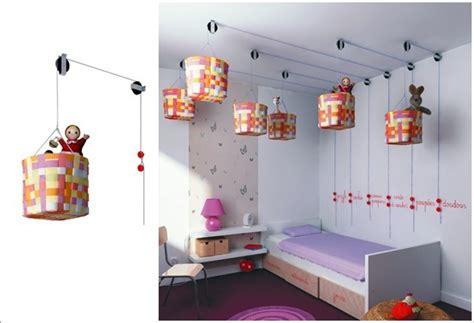 fun ideas  decorate  kids room beautyharmonylife