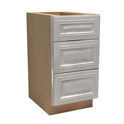 unfinished desk height cabinets home decorators collection hallmark assembled 15x28 5x21