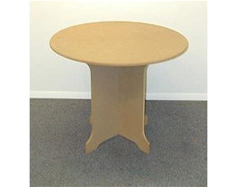 30 inch round particle board table 24 inch decorator table 28 images 30 decorator table