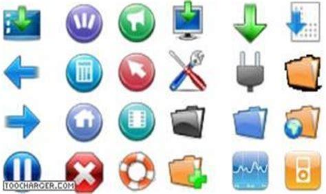 icones de bureau gratuites pack icones 3d télécharger gratuitement la dernière version
