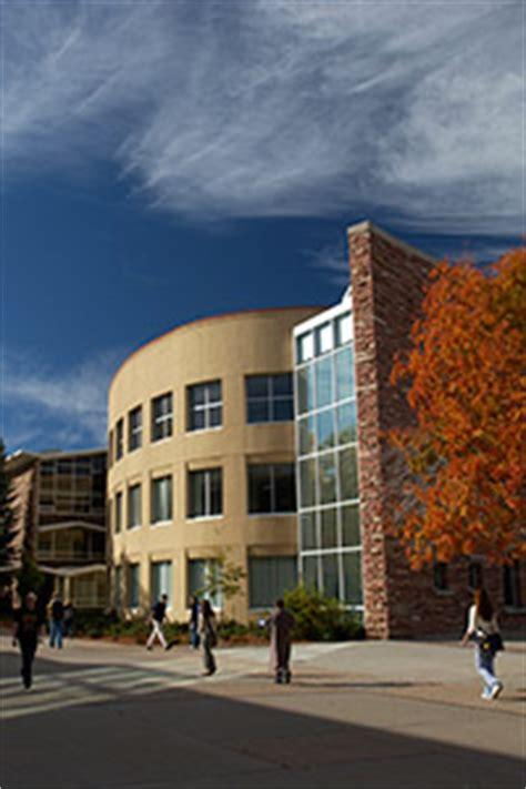 students rave  colorado state university