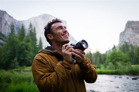 chris burkard reveals  secret   photography success