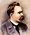 Philosophical Reflections: Nietzsche