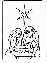 Crib Jesus Weihnachten Christmas Coloring Malvorlagen Bibel Manger Clip Pages Jul Scene Funnycoloring Ausmalbilder Colouring Kostenlose Advertisement sketch template